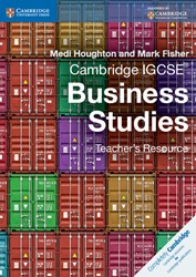 Cambridge-IGCSE-Business-Studies-Teachers-Resource-with-CD-ROM-Medi-Houghton-and-Mark-Fisher-Cambridge-University-Press
