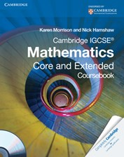 Cambridge_IGCSE_Mathematics_Core_and_Extended_Coursebook