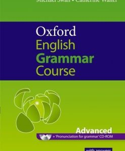 oxford-english-grammar-course Advanced