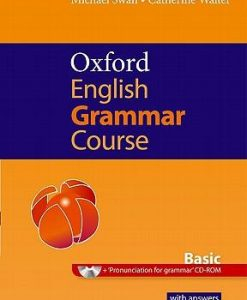 oxford-english-grammar-course Basic