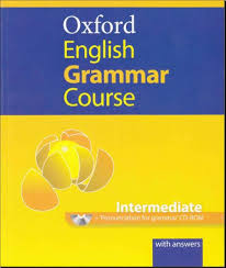 oxford-english-grammar-course Intermediate