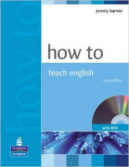 How to english 9781405853095