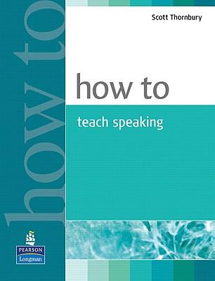 how-to-teach-speaking