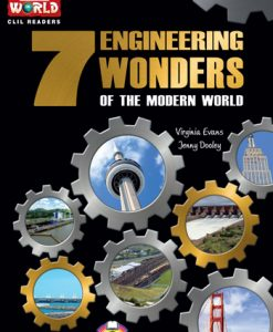 7 engineerinf wonders
