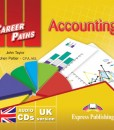 Accounting CDs(2)