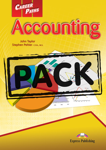 Accounting Student's Pack