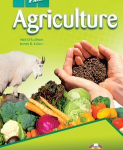 Agriculture SB