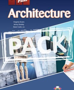 Architecture S's Pack
