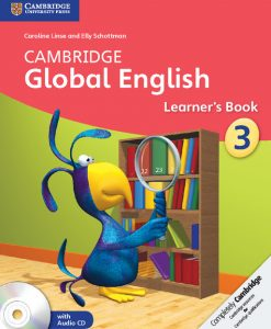 Cambridge-Global-English-Learners-Book-Stage-3-9781107613843