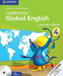 Cambridge-Global-English-Learners-Book-Stage-4-9781107613638