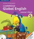 Cambridge-Global-English-Learners-Book-Stage-5-9781107619814