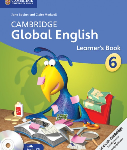 Cambridge-Global-English-Learners-Book-Stage-6-9781107621251