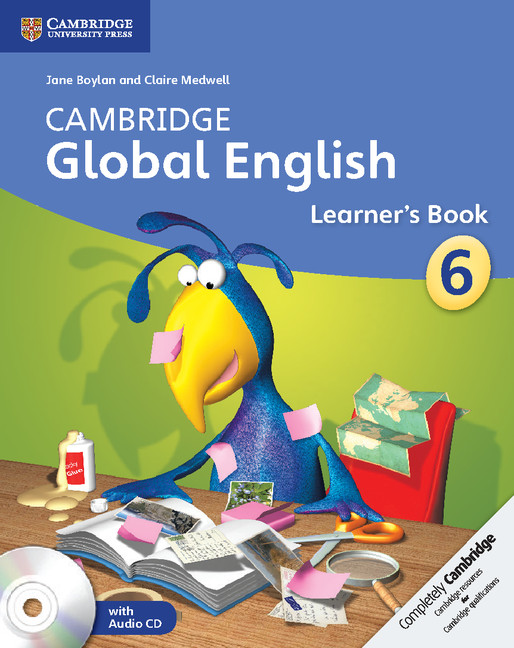 english books for english learners