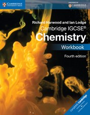 Cambridge-IGCSE-Chemistry-Workbook-Fourth-Edition-9781107614994