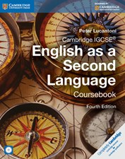 Cambridge-IGCSE-English-as-Second-Language-Coursebook-fourth-edition-Peter-Lucantoni-Cambridge-University-Press