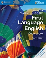 Cambridge-IGCSE-First-Language-English-Coursebook-fourth-edition-Marion-Cox-Cambridge-University-Press