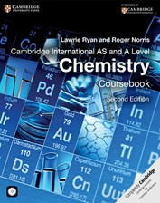 Cambridge-International-AS-and-A-Level-Chemistry-Coursebook-second-edition-Cambridge-University-Press