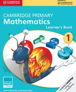 Cambridge-Primary-Mathematics-Learners-Book-1-9781107631311