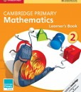 Cambridge-Primary-Mathematics-Learners-Book-Stage-2-9781107615823