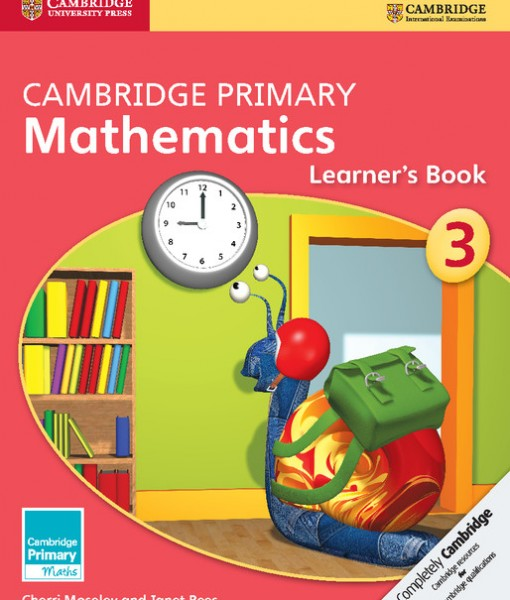 Cambridge-Primary-Mathematics-Learners-Book-Stage-3-9781107667679