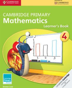 Cambridge-Primary-Mathematics-Learners-Book-Stage-4-Emma-Low-Cambridge-University-Press