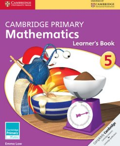 Cambridge-Primary-Mathematics-Learners-Book-Stage-5-Emma-Low-Cambridge-University-Press