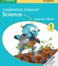 Cambridge-Primary-Science-Learners-Book-Stage-1-9781107611382