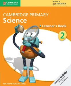 Cambridge-Primary-Science-Learners-Book-Stage-2-9781107611399