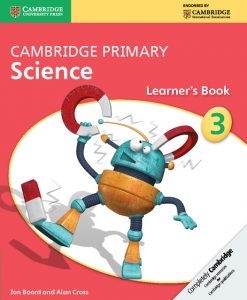Cambridge-Primary-Science-Learners-Book-Stage-3-9781107611412