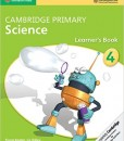 Cambridge-Primary-Science-Learners-Book-Stage-4