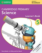 Cambridge-Primary-Science-Learners-Book-Stage-5-9781107663046