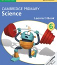 Cambridge-Primary-Science-Learners-Book-Stage-6-9781107699809