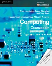 Cambridge_International_AS_and_A_Level_Computing_Coursebook