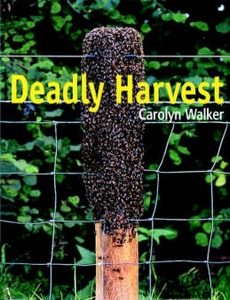 Deadly Harvest with CD 9780521686563
