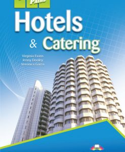Hotels & Catering SB