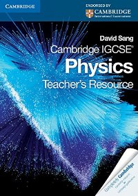 Physics CD