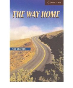 The way home with CD 9780521686341
