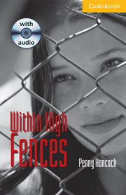 Within High Fences 9780521686167