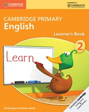 cambridge-primary-english-stage-2-learners-book-cambridge-university-press-