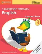 cambridge-primary-english-stage-3-learners-book-cambridge-university-press