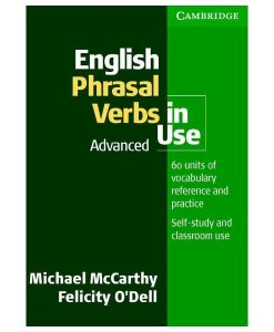english-phrasal-verbs-in-use-advanced