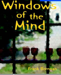 windows of the mind with cd