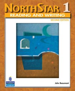 NorthStar 1 Reading and Writing 9780132336451
