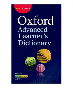 Oxford-Advanced-Learners-Dictionary-New-SDL662363968-1-bb58a