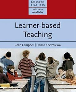 9780194371636-learner-based-teaching