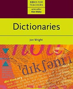 dictionaries-9780194372190