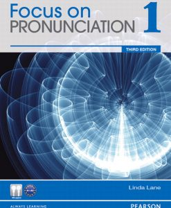 focus-on-pronunciation-9780132314930