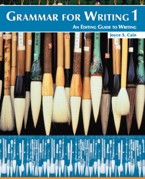 grammar-for-writing-1-9780132088985
