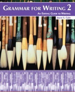 grammar-for-writing-2