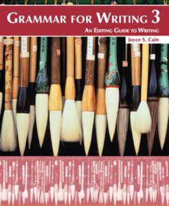 grammar-for-writing-9780132089005